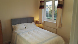 Room Available until 31st August