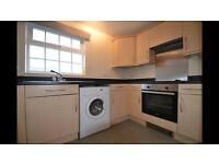 Lovely 2 Bed Flat, TS5, Short term let, AVAILABLE NOW