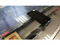 Excellent condition Nokia Lumia 520 - Black (Windows phone) on Vodafone
