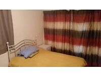 Nice rooms available in shared accommodation around Grays/South Ockendon