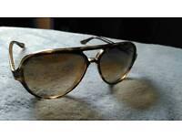 CATS Ray Ban sunglasses