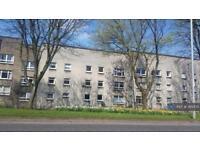2 bedroom flat in Ash Road, Cumbernauld, G67 (2 bed)