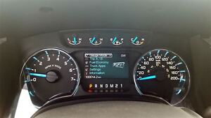 2013 Ford F-150 XTR 4X2 | Tow Pkg | Rear Camera Kitchener / Waterloo Kitchener Area image 13