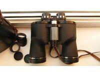 binoculars GREEN CAT