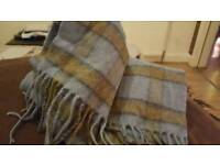 Lovely 100% cashmere scarf