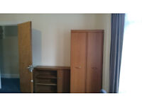 ▐ Extra Large Double rooms in Kilburn ▬▬Less deposit !!!