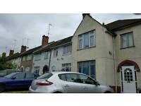 4 bedroom house to let neasden. Estate agents please do not call me.