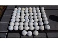 Titleist pro v 1 392 golf balls for sale