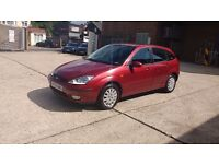 Automatic,Ford focus Ghia 57klow mileage,11MonthMOT,£899(like Vw,BMW, Astra,ford,Vauxhall,honda)