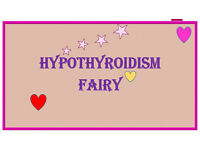 Lost your mojo? Hypothyroid? Tired? Overweight? What do people do in your situation?