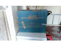 Alba DVD Player