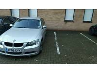 BMW 320D QUICK SELL