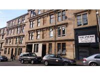 Glasgow West End HMO , 3 Double Bedroom , 8 Minuets Walking to Glasgow Uni
