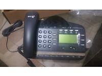 4 x Brand New BT V8 Office Telephones