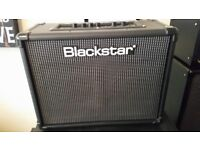 Blackstar id40 Core Guitar Amp