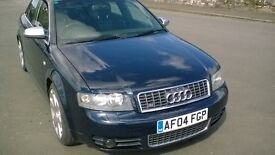 Audi,quattro,S4,V8,B6,4.2,A4,low tax,rs,fast and solid,car,4wd,super saloon,A6,A5,classic