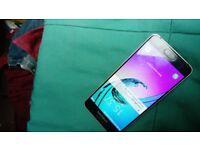 Samsung galaxy A3 2016 swap