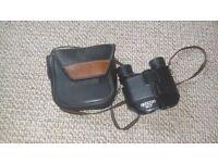 Binoculars-Opticron MCF 10x24
