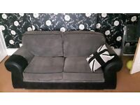 Sofa bed £150 for quick sale
