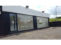 Land for sale in South Harrow