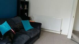 DFS 3 Seater Sofa *need it gone asap*