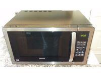 Kenwood Microwave Oven 900 Watt