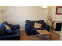 2 BED HOUSE TO LET EAST AVENUE