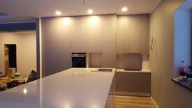 Bespoke Storage Solutions by Master Craftsmen