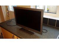 Sharp AQUOS LC-24LS240E LED TV
