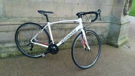 specialized secteur sport X3 Road Bike