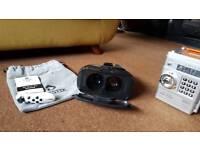 4a62e1af8cbd Destek v4 virtual reality headset