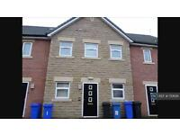 2 bedroom flat in Clarence Road, Sheffield , S6 (2 bed)