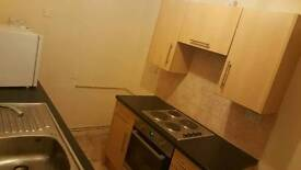 2 bed house to let small heath