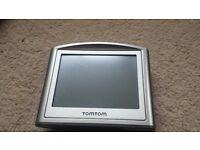 TomTom One 3rd edition 1GB