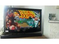 original xbox with emulators