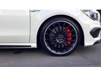 Mercedes 5x112 alloys 19 inch wheels Audi Vw caddy c class a e amg