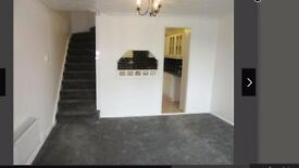 1 bedroom flat Langley £950 Per month No Bill