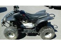 Quad bike 150cc automatic, suit youth/adult