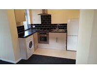 One Bedroom Flat to Rent Sittingbourne Newly Refurbished £535 PCM