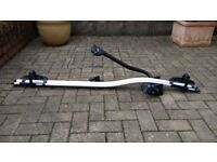 Thule ProRide 591 Roof Mounted Cycle Carrier