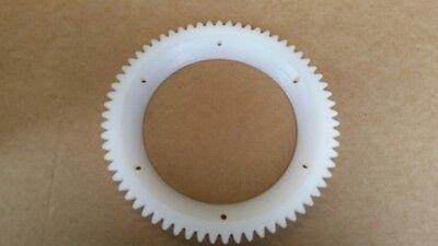 Ultrablend Paint Mixer Gear Lower Ub5 100-00120