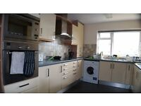 ***LARGE FURNISHED DOUBLE ROOM ***