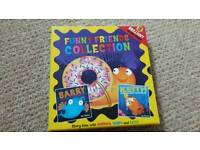 great funny children's book collection