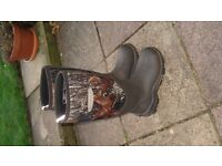 Muckboots for sale