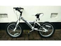 Boys bicycle - Probike Wolf