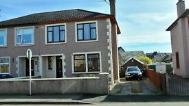 3 Bedroom Semi detached House for sale.