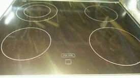 Ceramic cooker 600 for sale