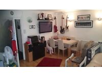 ERITH TOWN CENTRE 1 BEDROOM FLAT TO RENT