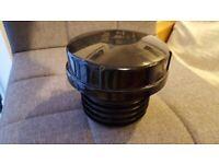 AAV FloPlast AX110mm External or internal NEW