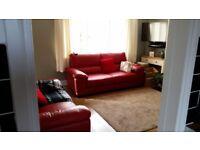 As new vixon sofas